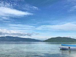 Indonesia Archipelago