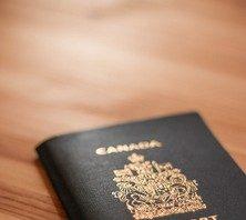 Indonesia Visa Free Countries